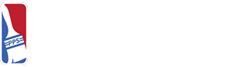 Prodigy Painting Services