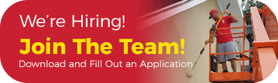 were-hiring-join-the-team